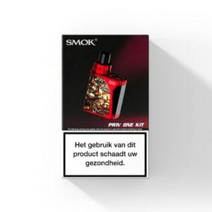 Smok Priv one